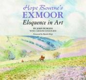 Hope Bourne's Exmoor