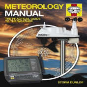 Haynes Meteorology Manual