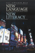 New Language, New Literacy