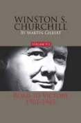 Winston S. Churchill, Volume 7