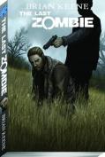The Last Zombie Volume 5