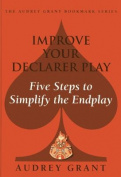 Improve Your Declarer Play