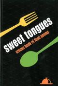 Sweet Tongues