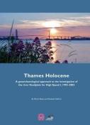 Thames Holocene