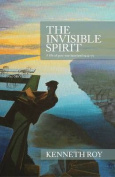 The Invisible Spirit