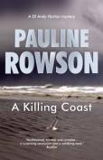 A Killing Coast