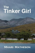 The Tinker Girl