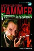 The Hammer Frankenstein