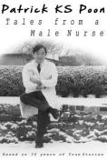 Tales of a Male Nurse
