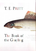 The Book of the Grayling