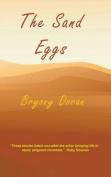 The Sand Eggs