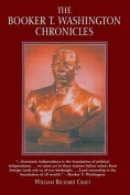 The Booker T. Washington Chronicles