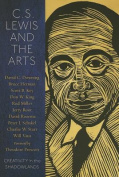 C. S. Lewis and the Arts