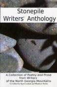 Stonepile Writers' Anthology