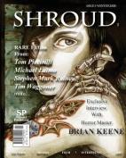Shroud 1