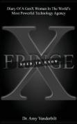 X-Fringe