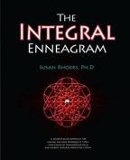 The Integral Enneagram