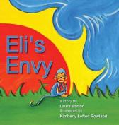 Eli's Envy
