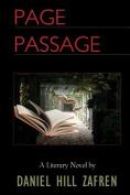 Page Passage