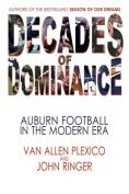 Decades of Dominance