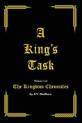 A King's Task