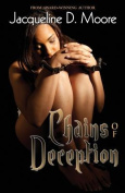 Chains of Deception