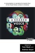 A Shared Voice