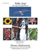 Take Joy! the Saga of Seagull Island