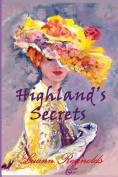 Highland's Secrets