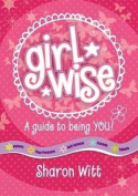 Girl Wise