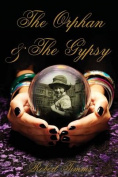 The Orphan & The Gypsy