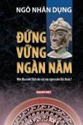 Dung Vung Ngan Nam [VIE]