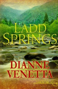 Ladd Springs