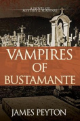 Vampires of Bustamante
