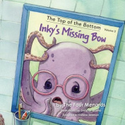 Inky's Missing Bow