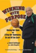 Winning with Purpose