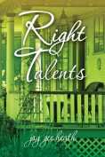 Right Talents