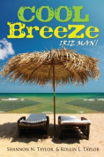 Cool Breeze