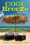 Cool Breeze