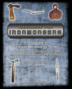 Handbook for Ironmongers