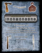 Handbook for Ironmongers