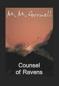 Counsel of Ravens