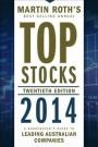 Top Stocks 2014