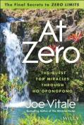 At Zero