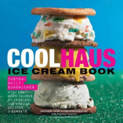 Coolhaus Ice Cream Book