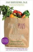 The Plantplus Diet