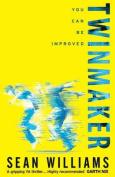 Twinmaker (Twinmaker)