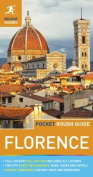 Pocket Rough Guide Florence