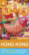 Pocket Rough Guide Hong Kong & Macau