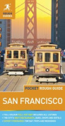 Pocket Rough Guide San Francisco